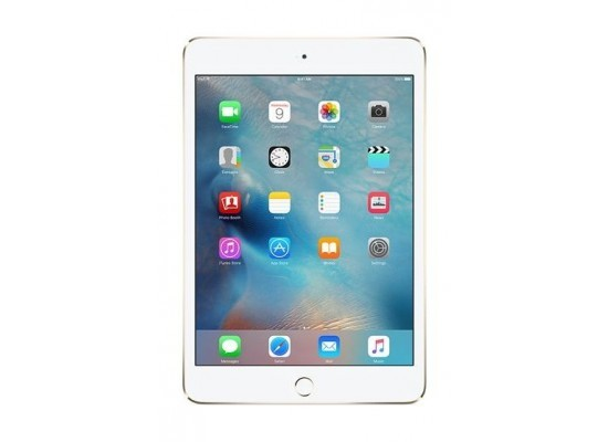 Apple ipad mini 4 7. 9