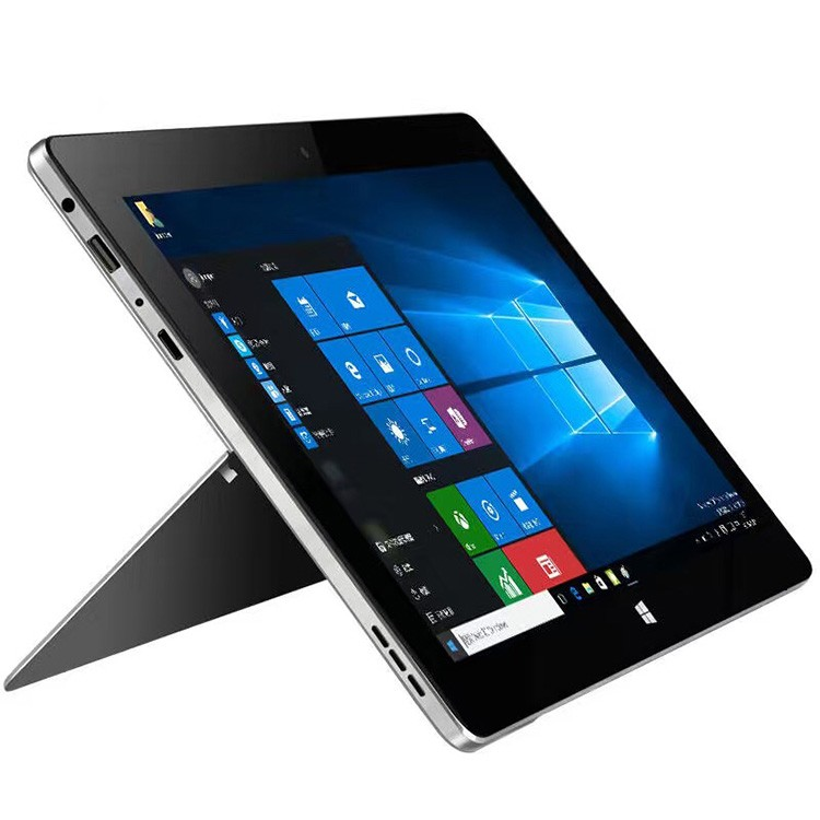 Customize 8 Inch Window8 Intel