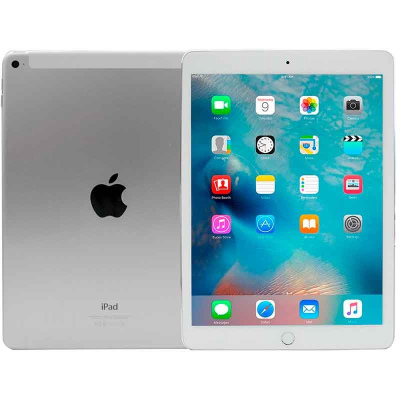 Tablet APPLE iPad Air 2 9.7